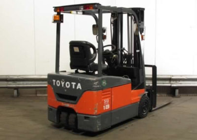 toyota-electric-reach-truck1.8T